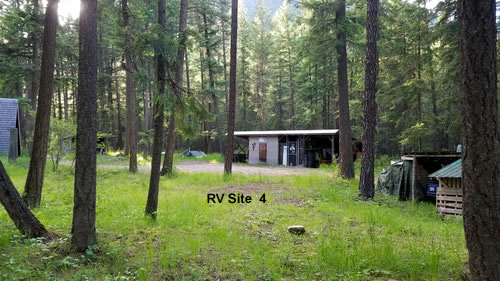 RV-Site-4